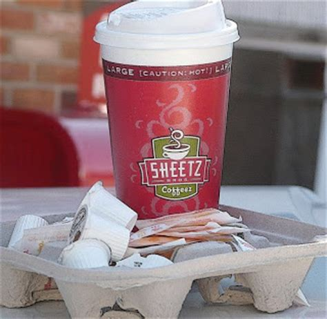 Read reviews from sheetz at 765 benner pike in state college 16801 from trusted state college restaurant reviewers. The JohnsoNation: A Letter Explaining Why I Can't Go Back ...