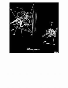 Pcm 454 7 4l Wiring Diagram