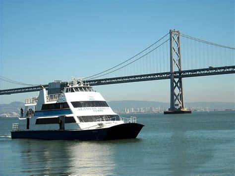 Ferry Oakland by Reviews Of Kid Friendly Attraction Oakland And Alameda