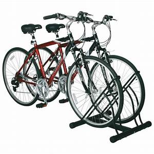 167 best images about home garage and shed on pinterest With racor pbs 2r two bike floor bike stand