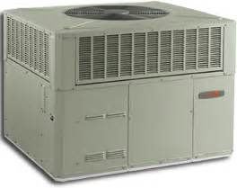 Images of Air Source Heat Pump Rebates