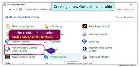 Office 365 Imap by Imap Smtp Outlook Configure Outlook To Access Office
