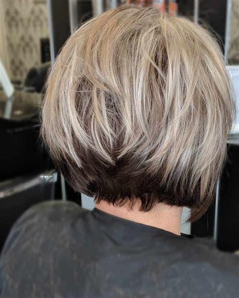 popular short haircuts  women   hairstyle