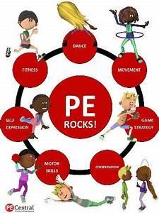 882 best PE Bul... Elementary Pe Quotes