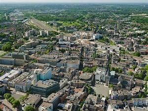 Gartenmöbel Holland Heerlen : luchtfoto stadscentrum van heerlen met het ~ A.2002-acura-tl-radio.info Haus und Dekorationen