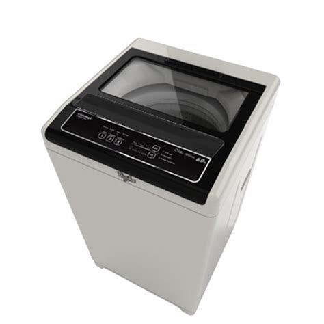 Whirlpool 601S Classic Price, Specifications, Features