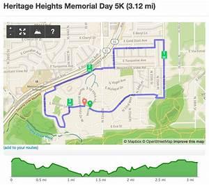 Heritage Heights Memorial Day run - 32|Renewed