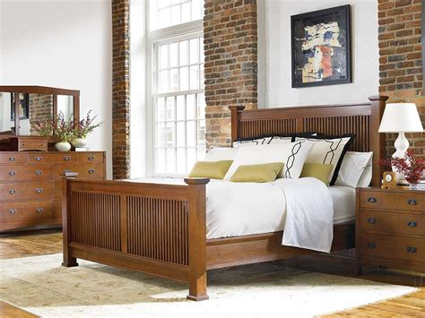 bedroom colony furniture