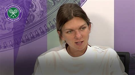 Tennis Players, @ Simona Halep press conference 2016 Brisbane International - ABDI