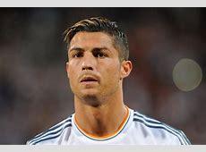 Lyon 22 Real Madrid Ancelotti keeps testing players and