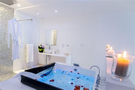 hotel avec dans la chambre aquitaine chambre bordeau dcoration couleur chambre vintage 36