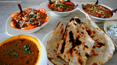 top cuisine traditional indian food dishes imgkid com the