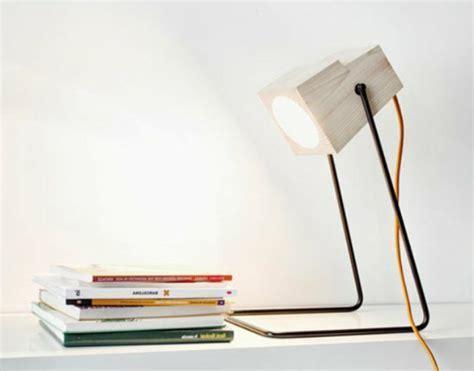 votre bureau cool design pour la le du bureau archzine fr
