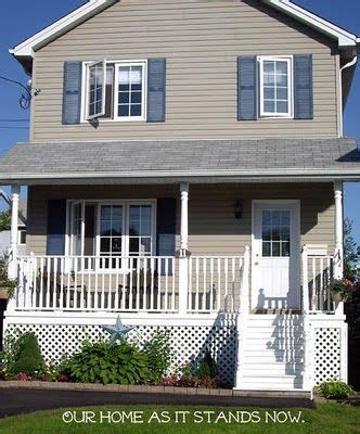 shutter colors for beige house beige house blue shutters home ideas blue
