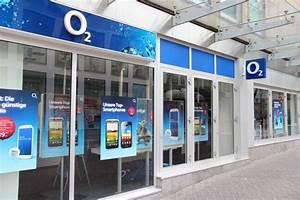 O2 Kundenservice öffnungszeiten : o2 chef wir wissen was guter kundenservice ist haha ~ Somuchworld.com Haus und Dekorationen