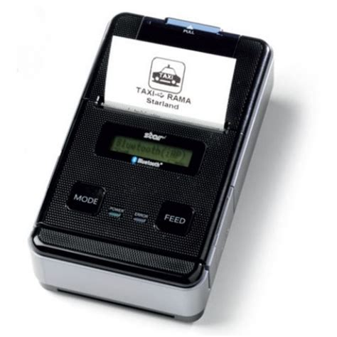 portable printer for iphone micronics sm s220i portable 2 quot receipt printer for