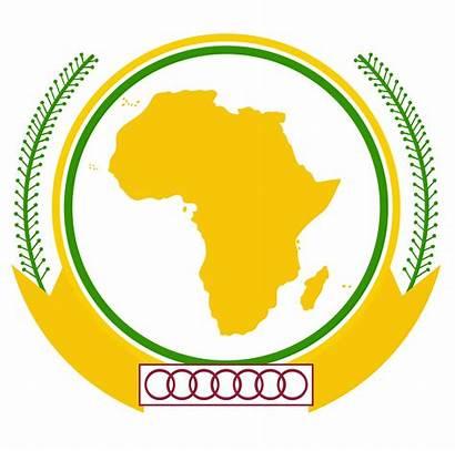 Union African Svg Wikipedia