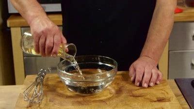 cipolline in agrodolce in vaso cipolline in agrodolce ricetta infallibile cookaround