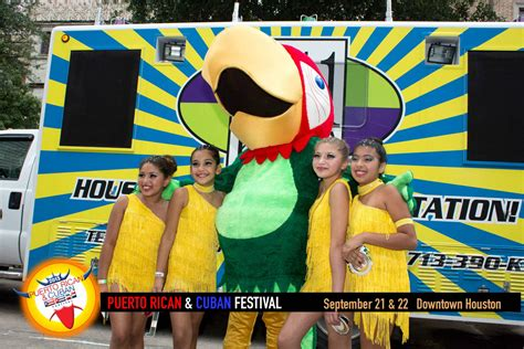 Puerto Rican Festivals 2019-2020 | Find Events Near Me ...