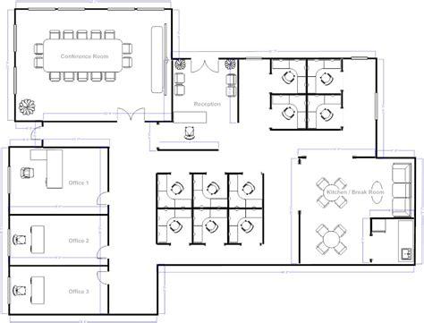 free office layout planner foundation dezin decor office layout vastu tips for prosperity