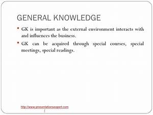 My School Essay In English Essay On Personality Development Through Reading The Chosen Essay Animal Testing Essay Thesis also Political Science Essay Topics Essay Personality Development Writing Paper Clipart Essay Personal  Essay On Business Ethics