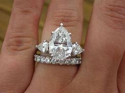 Awesome Bethenny Frankel Wedding Band Gallery - Styles & Ideas ...