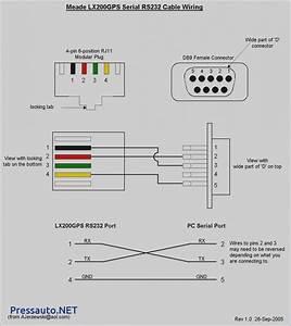 Usb To Rj11 6p4c Wiring Diagram