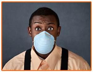 Hypocondriasie : définition de HYPOCONDRIASIE , subst. fém.,