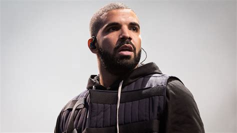 drake wallpapers images  pictures backgrounds