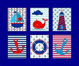 Coole Poster Fürs Zimmer : ber ideen zu kinder piratenzimmer auf pinterest piraten raumdekor piraten ~ Bigdaddyawards.com Haus und Dekorationen