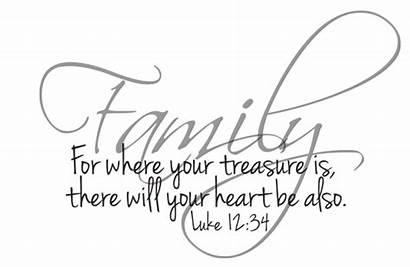 Bible Verses Quotes Verse Scripture Quote Children