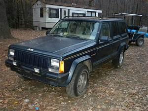Jeep Cherokee 1990 : 1990 jeep cherokee limited 4x4 4 0ho i6 jeep cherokee forum ~ Medecine-chirurgie-esthetiques.com Avis de Voitures