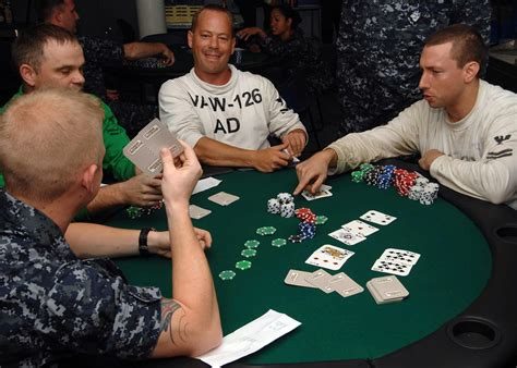 Poker Wikipedia
