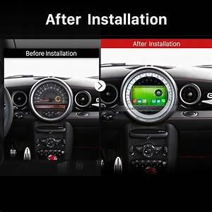 Mini Navi Update : android 8 0 car radio bluetooth stereo gps navigation dvd ~ Jslefanu.com Haus und Dekorationen