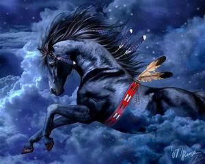 """Great Spirit"" – lyrics by C. Madison Anderson (May, 2012 ..."
