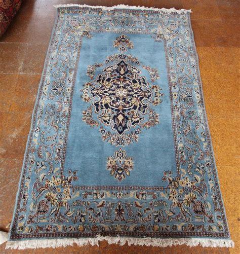 tapis ghoum soie prix 28 images tapis en soie travail du cachemire 2013030047 expertissim
