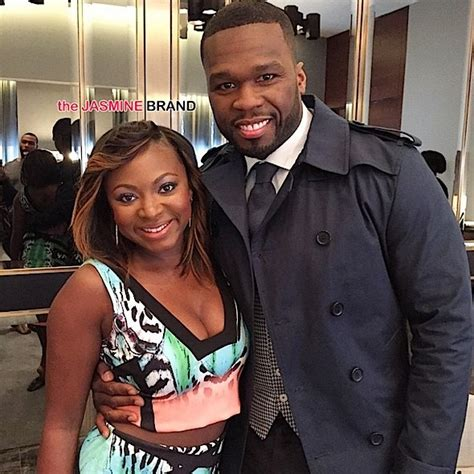naturi naughton love island quot patti labelle s place quot cooking show snags special guests