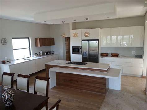 Kitchen Durban by Built In Cupboards Manufacturers Installation Durban