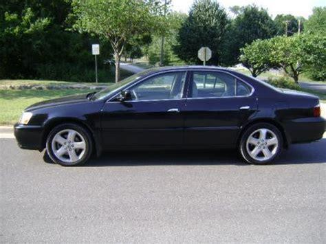 Cheap Acura Tl by Acura Sale Eriecargurus Acura Car Gallery