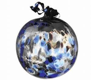 Boule De Noel De Meisenthal : ateliers de fabrication de boules de no l en verre tous ~ Premium-room.com Idées de Décoration