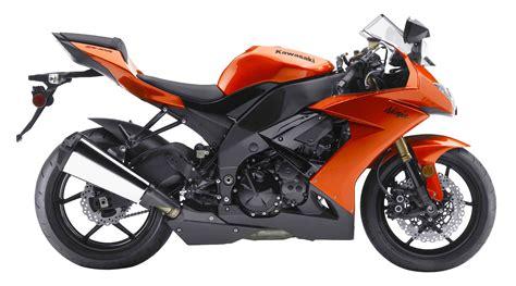 Kawasaki Image by Kawasaki Zx 10r Sport Motorcycle Bike Png Image Pngpix