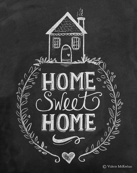 Chalkboard Art Ideas 25 Best Ideas About Christmas Chalkboard Art On Pinterest  Fall Home Decor