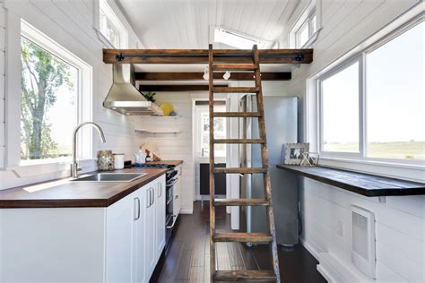tiny homes interior designs tiny house interior brevard tiny house company brevard