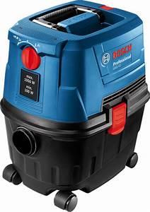 Easy Home 2in1 Akku Staubsauger : bosch professional gas15 vacuum cleaner wet dry 15l ~ A.2002-acura-tl-radio.info Haus und Dekorationen