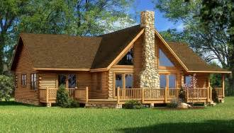 HD wallpapers riverfront log homes for sale in colorado