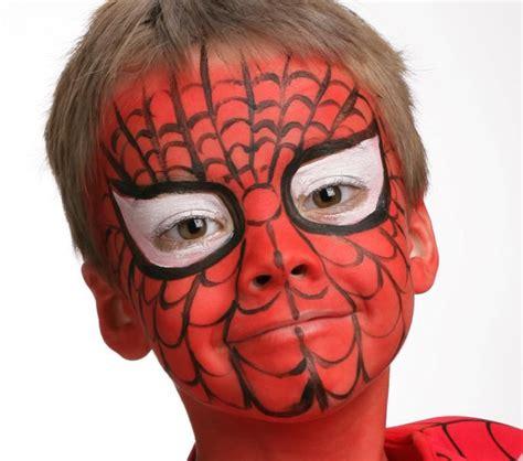 maquillage facile recherche maquillage enfant