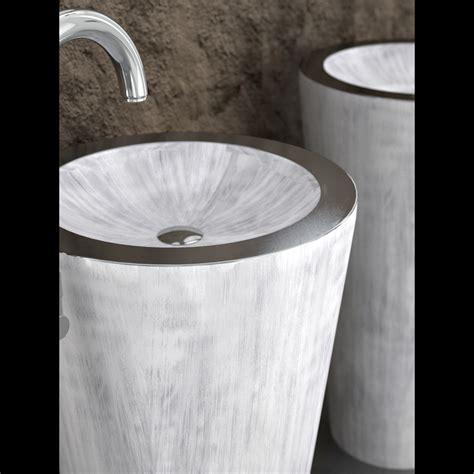 Modern Bathroom Freestanding Sinks 43 freestanding bathroom sink adm free standing