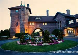 unique wedding venues in ma oceancliff newport wedding magazine