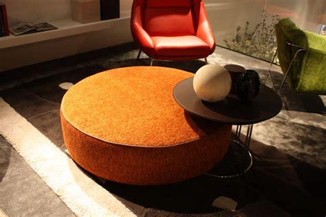 orange ottoman coffee table orange ottoman decoration in orange storage ottoman burnt