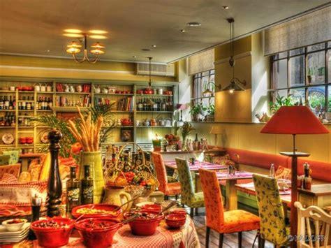 la veranda prague josefov restaurant reviews phone